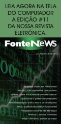 FonteNews11