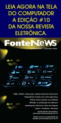 FonteNews10